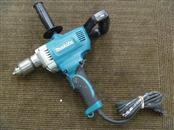 MAKITA DS4011 8.5 AMP 1/2 IN. CORDED SPADE HANDLE DRILL **NO CASE**